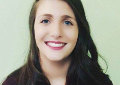 Lauren Temelovski