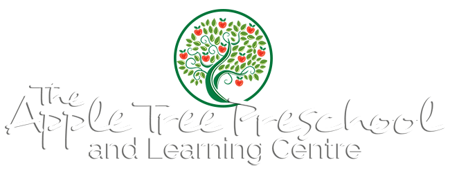 Apple Tree Preschool and Learning Centre